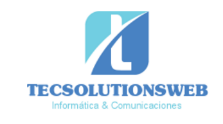 TECSOLUTIONSWEB